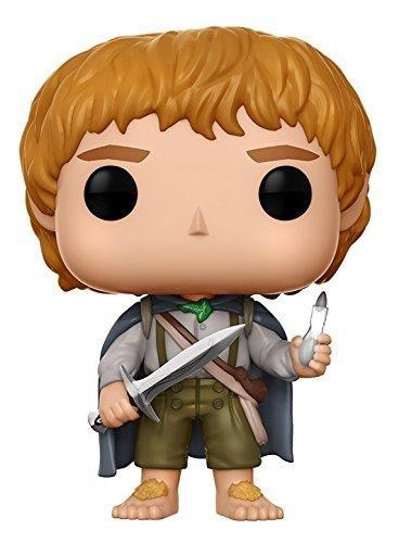 We've added new Funko POP Movies ... at our store. Check it out here: http://ima-toys-online.myshopify.com/products/funko-pop-movies-the-lord-of-the-rings-samwise-gamgee-action-figure?utm_campaign=social_autopilot&utm_source=pin&utm_medium=pin.