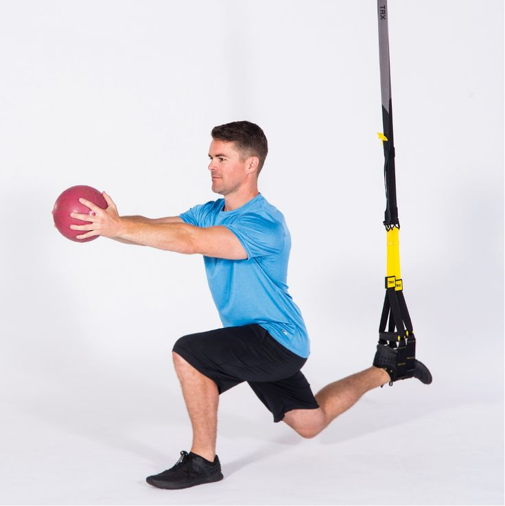 14 best complete guide to trx suspension training images on complete guide to trx suspension training jay dawes fandeluxe Images