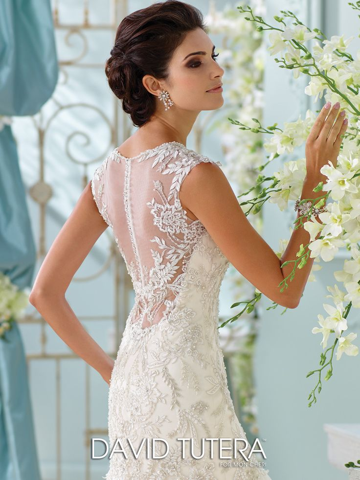 110 best Things to Wear images on Pinterest Wedding dressses