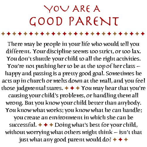 best good parenting quotes ideas parenting  send encouraging notes to school your child you aregood parenting