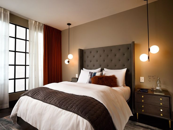 west elm launches boutique hotel line and its shoppable - Open Hotel Decorating