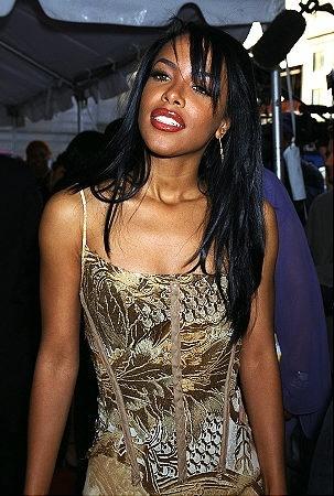 Aaliyah love каталог актрис