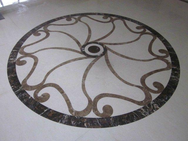 Marble Designs 151 best marble columns images on pinterest   architecture, dream