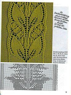 paprsky vzory |  Záznamy v kategorii paprsky vzory |  blog Sima_Peker