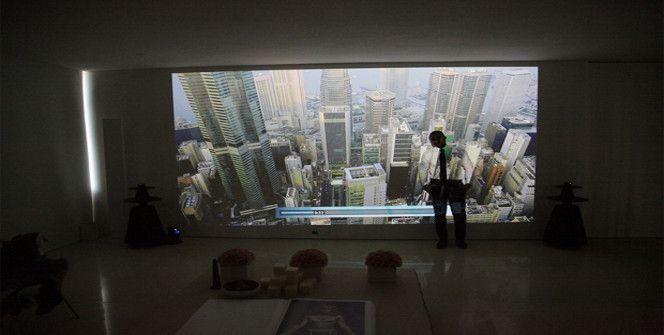 Best Projector Under 300