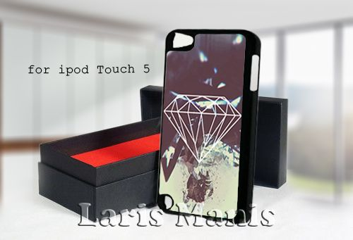 #vintage #diamond #supply #co #iPhone4Case #iPhone5Case #SamsungGalaxyS3Case #SamsungGalaxyS4Case #CellPhone #Accessories #Custom #Gift #HardPlastic #HardCase #Case #Protector #Cover #Apple #Samsung #Logo #Rubber #Cases #CoverCase