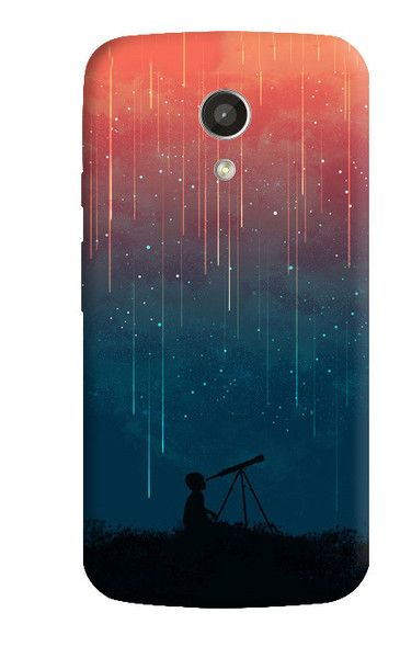 METEOR RAIN MOTOROLA MOTO G 2ND GEN CASE  Rs.399.00 33% OFF TODAY