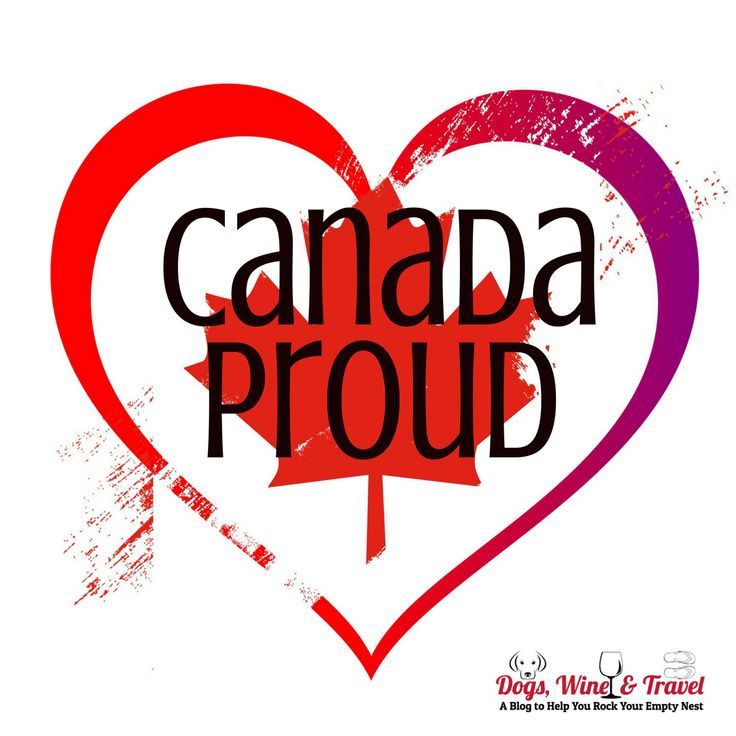 As I settle in to watch the 2018 Olympic Games from PyeongChang, South Korea I pause to reflect on my overwhelming Canadian pride.  I do not watch sports on TV, I am not an athlete of any measure, but I am Canadian.#canadian #canada #blogger
