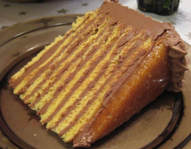 15 torti koje morate probati