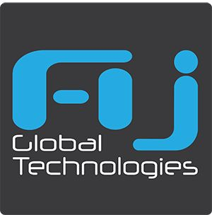 AJ GLOBAL TECHNOLOGIES