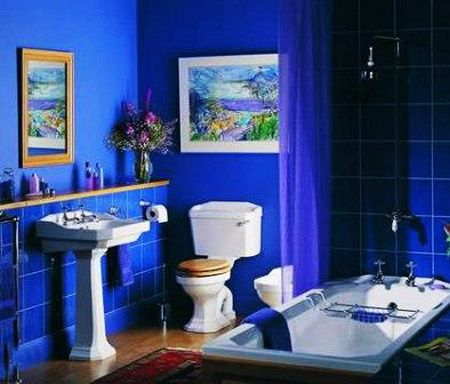181 best house colors images on Pinterest Wall colors House