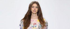5 Dazzling Glitter Hairstyles For Women