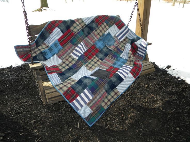 http://cjs-sewingroom.blogspot.ca/2011/02/shirts-jean-pockets-memory-quilts.html