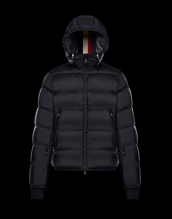 moncler jacket 70 off