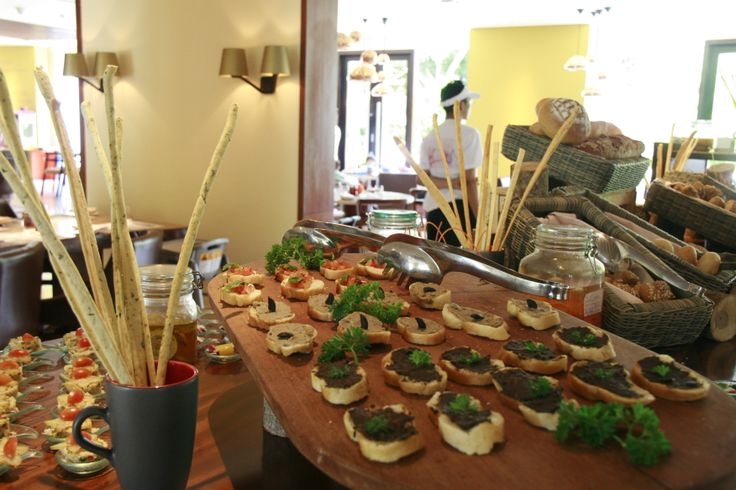 #PregoBrunch #SundayBrunch #ItalianFood #ItalianRestaurant