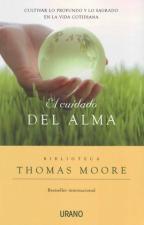 #Libro cuidado del alma- el -nva-ed-- de moore- thomas
