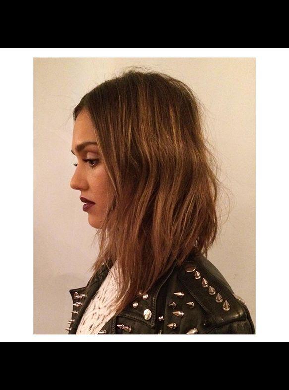 La styliste capillaire des célébrités Jen Atkin revient sur 10 de ses looks…