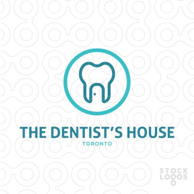 logotipo dental, logotipo dentista, logotipo da casa, esboço do logotipo, logotipo dente, dentes logotipo, logotipo odontologia, logotipo simples, como comprar um logotipo, stocklogos, stocklogo, logotipo dental, logo medicina, logotipo simples,