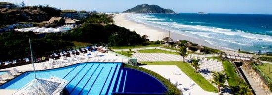 pacotes carnaval florianopolis 2014 hotel