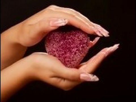 48 best do it yourself acrylic nails images on pinterest acrylic how to do it yourself acrylic fill ins solutioingenieria Gallery