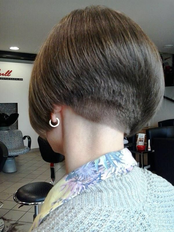 www bob haircuts 126 best finally images on hair dos 2787
