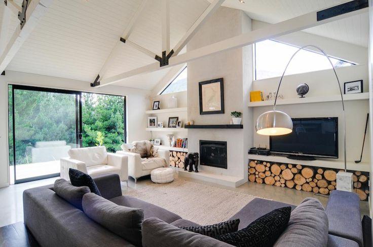 Arthur's Point House | NZ Homes | Build me. | www.buildme.co.nz