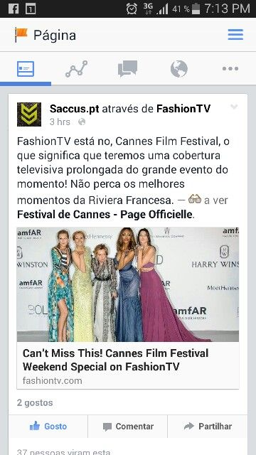 http://www.fashiontv.com/news/cant-miss-this-cannes-film-festival-weekend-special-on-fashiontv_2336.html