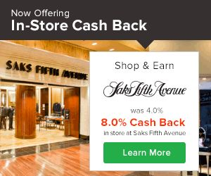 Join Ebates for FREE and earn cash back on ALL your purchases! Can't believe how many retailers are on here and how easy it is to earn money back for just doing typical online shopping! Clothes, toys, electronics, designer brands, jewelry, shoes, makeup, perfume and other beauty products, hotels, services, etc! EVEN AMAZON PURCHASES!! Register through this referral link for free and start earning money back in purchases you'll make online anyway!  Ebates helps you find sale prices  and…