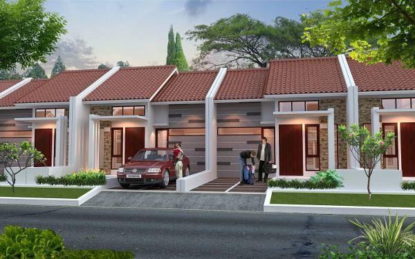 Perumahan di Tarumajaya Bekasi Bergeser ke Segmen Menengah | 14/12/2014 | Housing-Estate.com, Jakarta - Kawasan Tarumajaya, Bekasi Utara, Jawa Barat, tidak lagi identik dengan permukiman menengah bawah. Kendati masih ada yang memasarkan rumah Rp200 jutaan ke bawah, tetapi perumahan ... http://news.propertidata.com/perumahan-di-tarumajaya-bekasi-bergeser-ke-segmen-menengah/ #properti #rumah #jakarta #bekasi
