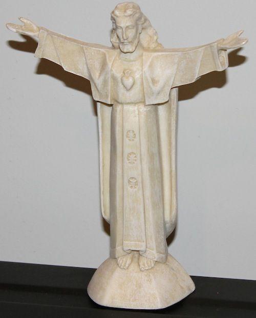 Jesus -   # S-1418        $9.95
