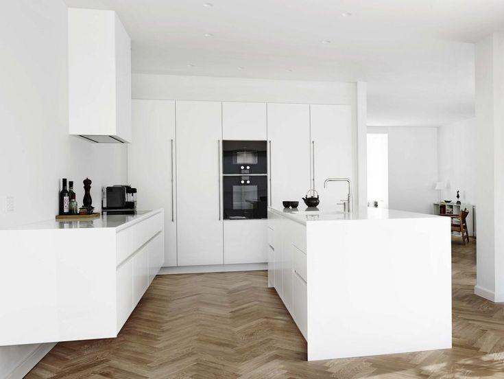Kücheninsel holz ~ Die besten holz kücheninsel ideen auf holzschränke
