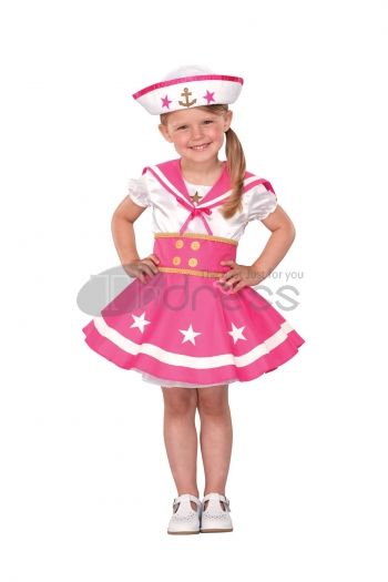 Halloween Costumes female sailor Costumes