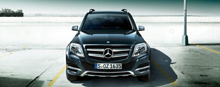 La nouvelle Classe GLK est tout ce que vous attendez de Mercedes, mais rien de ce à quoi vous êtes accoutumé. Avec son allure incroyablement tendance, son confort de roulement suprême, sa tenue de route exceptionnelle et ses impressionnantes capacités sur route comme hors route, c'est le VUS pour ceux qui tracent leur propre voie. Sur route et ailleurs.