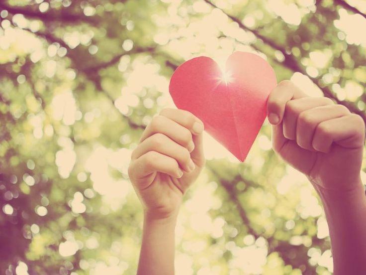 Η ΑΠΟΚΑΛΥΨΗ ΤΟΥ ΕΝΑΤΟΥ ΚΥΜΑΤΟΣ: Θέλεις να μάθεις τα πάντα για τα ερωτικά σου