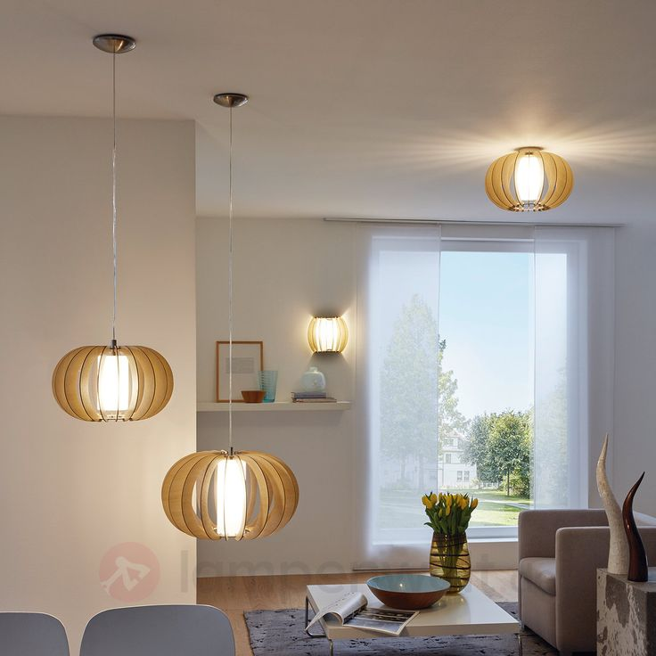 The 25+ best Deckenlampe ideas on Pinterest Deckenlampen design - deckenleuchten led wohnzimmer