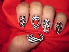 Nail Art Designs – Nails
