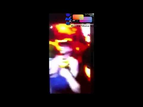 VIDEO Detik-Detik Orlando Shooting | Mencengangkan