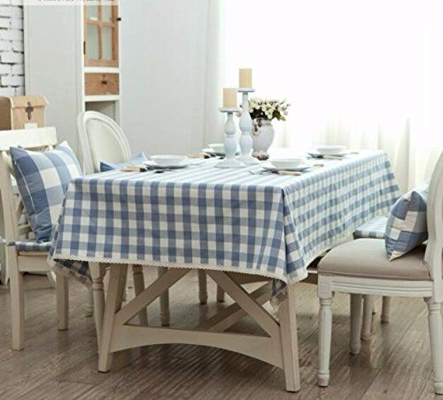 Best 25 dining table cloth ideas on pinterest dining - Copritavolo ikea ...