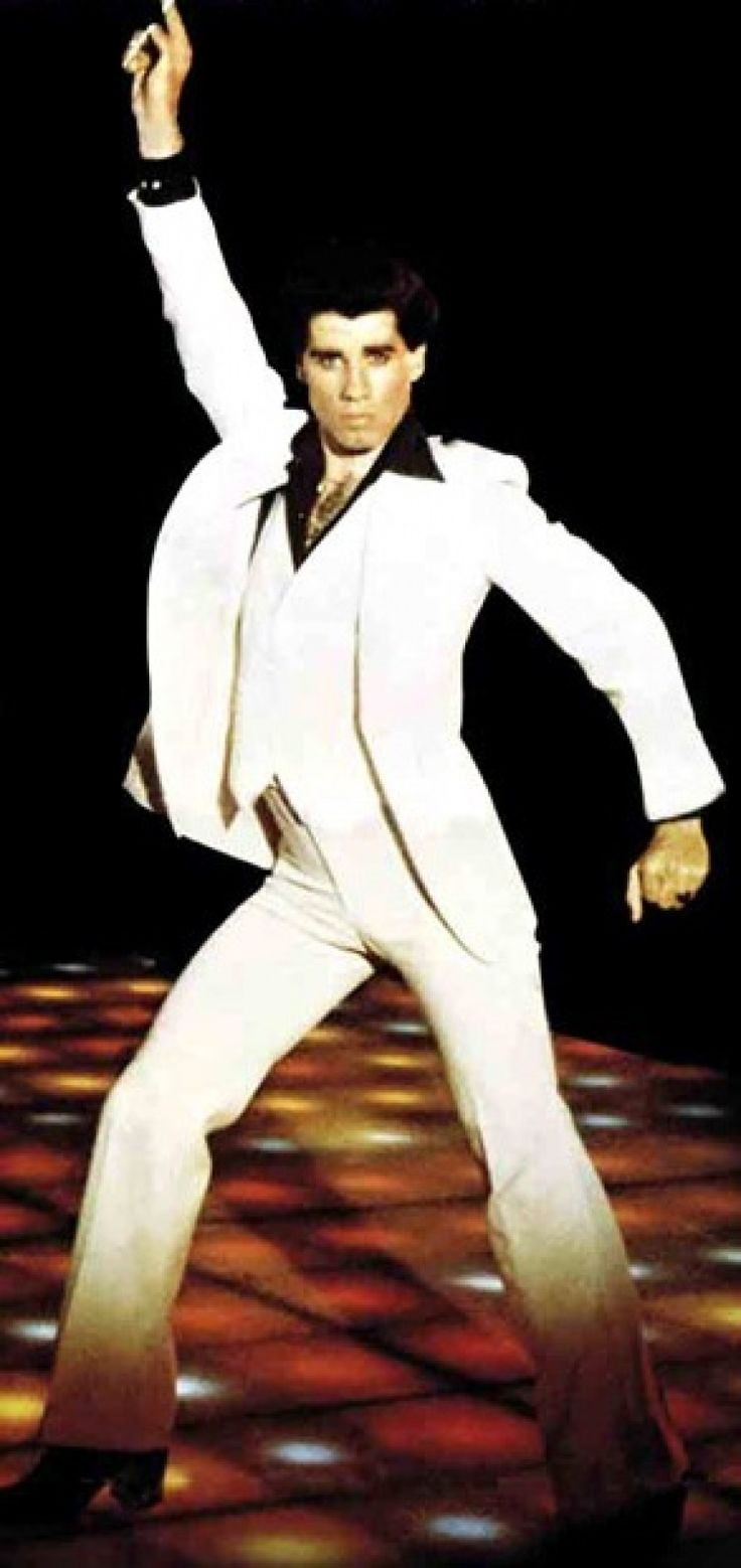 17 best ideas about saturday night fever on pinterest