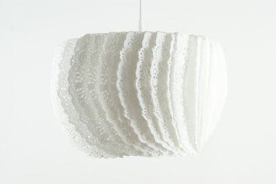 Lampa+BON+APPETIT! // DBWT