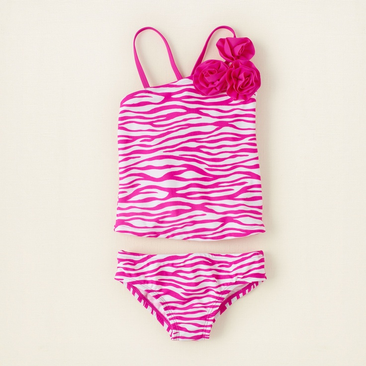 tankini children s clothing kids clothes the children s place