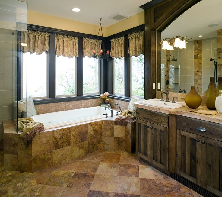 Bathroom Lights Went Out 25+ best recessed lighting cost ideas on pinterest | rustic mantle