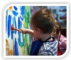 Cursos de Formação Contínua e Avançada e Pós-Graduações na área da Educação + Inf: http://www.cognos.com.pt/