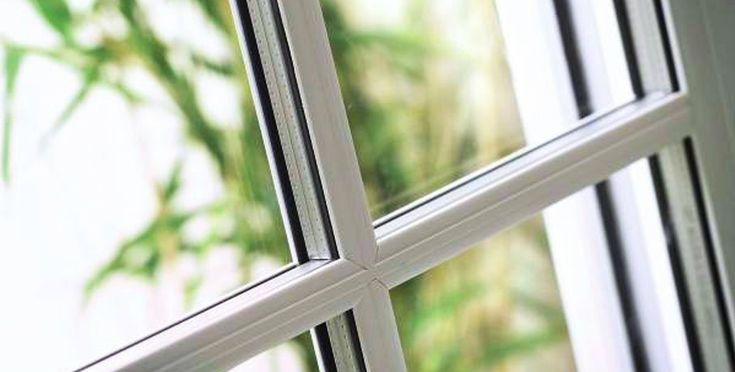 Ваши старые окна имеют неважный вид? Выбирайте пластиковые окна. Они весьма долговечны, - будут служить Вам десятилетиями ничуть не изменяя своего вида