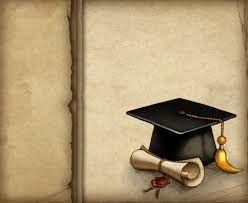 graduacion universitaria manualidades - Buscar con Google