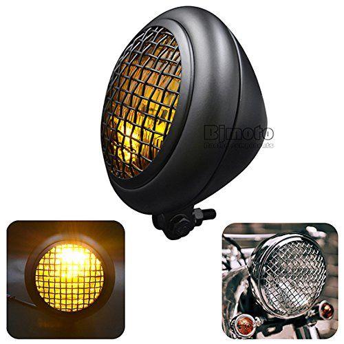 LED Headlight https://www.amazon.co.uk/dp/B01M36GQDG/ref=cm_sw_r_pi_dp_x_Ix.RybSJFSEG6