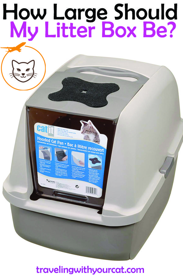 Best Litter Boxes For Large Cats Litter Box Best Litter Box Cat Litter Box Furniture