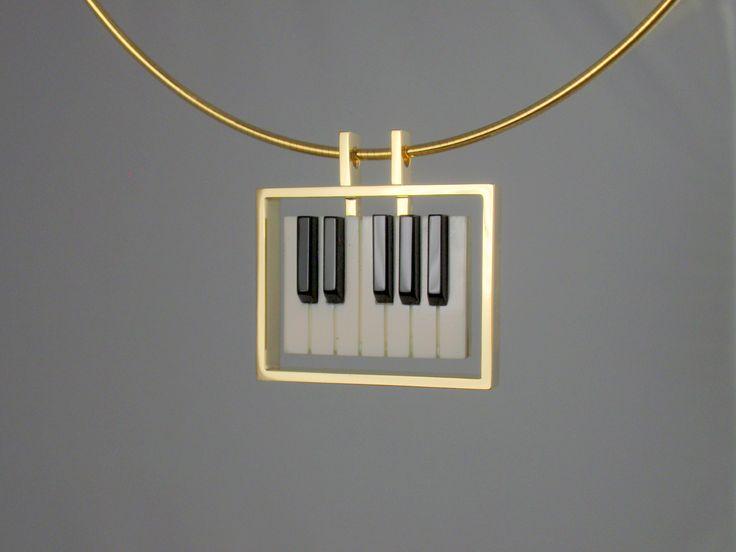 Custom Made Rings, Bracelets, and Earrings Designed for Men and Women
