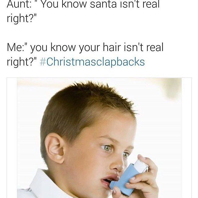 Funny Meme Comebacks : Christmasclapback is now a thing itsonlikedonkeykong