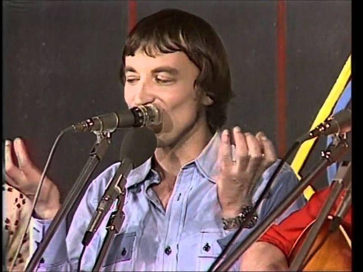 Plavci - Směs z písní (1976)